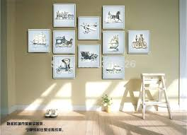 wall street office decor. Wall Pictures For Office Decor Photo Street U