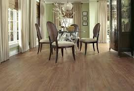 ivc vinyl flooring reviews us vinyl flooring reviews 3 sheet luxury tiles ivc us vinyl flooring