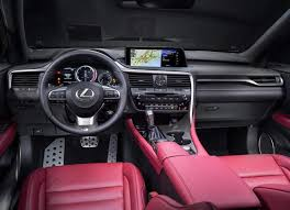 2018 lexus suv price. brilliant 2018 2018 lexus rx 350 suv release redesign and price inside lexus suv price g