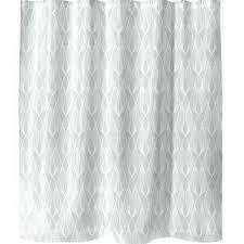 grey shower curtain target grey shower curtains light grey shower curtain by yellow and grey shower grey shower curtain
