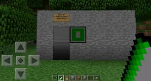 how to make a stonecutter in minecraft. SecurityCraft Mod How To Make A Stonecutter In Minecraft O