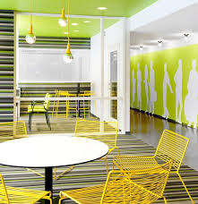 creative office designs. Office Design: Creative Round Up No.3 Designs