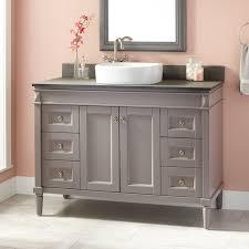 bathroom vanity sink combo. 48 Inch Bathroom Vanity Narrow Depth Dual Sink 30 36 Combo F