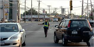 Power Goes Out on <b>Staten Island</b> as Con Ed <b>Patches</b> Up Queens ...