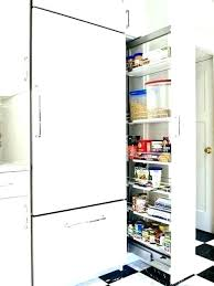 pull out shelves for pantry ikea pantry pull out shelves storage wire drawers up bed instructions