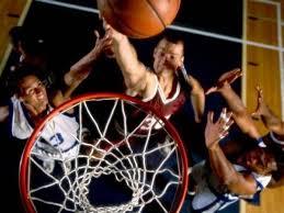 Баскетбол Коротко о правилах Спортивные новости и аналитика  Баскетбол Коротко о правилах