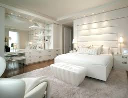 furry rugs for bedroom white fluffy area rug warm and elegant room big fuzzy furry rugs for bedroom