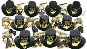 New Years Eve Party Favors Improbable 2013 NEW YEARS EVE PACKAGES Kitchen  Ideas