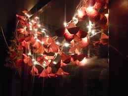 Ping Pong Fairy Lights Fairy Lights How To Make Fairy Lights Home Diy On Cut
