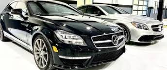 It works in tandem with other intervals like service a* and service b*, and is typically needed at around 36,000 miles. Cw Performance Mercedes Benz Service For Cary Raleigh Nc