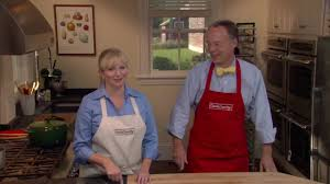 Pbs Cooks Country Test Kitchen Cooks Country From Americas Test Kitchen Season 2 Sizzle Reel