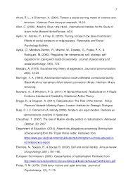 terrorist essay reference 7