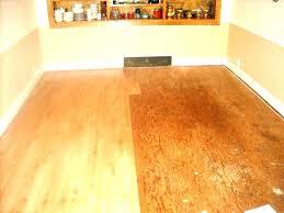 l and stick flooring wood vinyl plank floor planks over tile