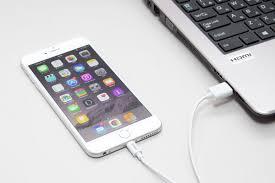長い!遅い!iPhoneのバックアップにかかる時間を劇的に短縮する7つの方法   男子TRENDY