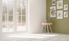 how to paint over dark walls the most painting a color with light guide colortrends regard 17