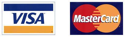 Visa card logo PNG images free download
