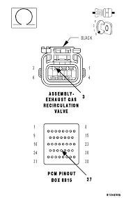 2005 caravan pcm wiring diagram wiring diagram libraries dodge magnum pcm wiring diagram box wiring diagrammy husband has a 2005 dodge magnum just