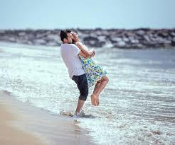 Som petits però ens empenyen grans valors. Pre Wedding Shoot In Havelock Island Pre Wedding Photo Shoot In Havelock Island Andaman Nicobar Islands