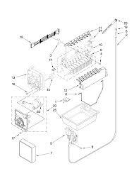Amana dehumidifier wiring diagram amana dehumidifier d545e free w0907053 00008 amana dehumidifier wiring diagramhtml