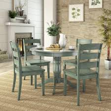 kitchen best colors off white cabinets table with chairs that fit underneath small round set towel