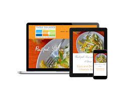 Website Design Seattle Wa Seattle Web Design Company Seattle Web Design And Seo