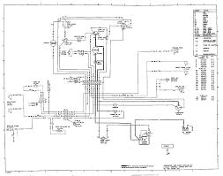 Need wiring diagram for cat d3 1985 starter at caterpillar