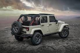 2018 Jeep Wrangler JK SUV Pricing - For Sale | Edmunds