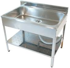 stainless steel outdoor sink. Stainless Steel Sink-outdoor Kitchen Sanada SK-0850 Simple Sink Is A Cash On Delivery Payment Non-merchandise Units * This Product Is. Outdoor