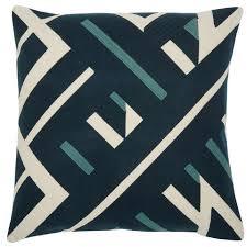 Kantha Seafoam 24x24 cushion – Suki Cheema