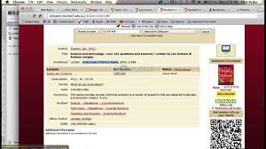 Apa In Citations