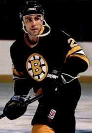 Marc Potvin | Ice Hockey Wiki | Fandom