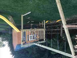 building faq rhalmostdogdaycarecom selected diy home construction projects sauna plans kalle hoffman s building faq