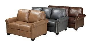livingroom loveseat sleeper sofa covers slipcovers rp cover slipcover memory foam com ashley furniture signature