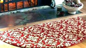 fire ant hearth rugs fireplace rugs fire resistant fire resistant wool hearth rugs uk