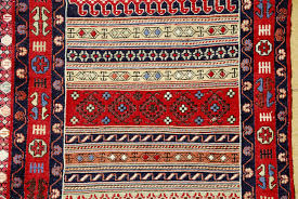 rug designs and patterns. Symmetrical Pattern Rug Clothing Colorful Wool Ethnic Textile Art Background Decorative Symmetry Carpet Tapestry Patterns Textures Designs And S