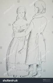 Pencil Sketches Of Couples Pencil Drawing For Love Couples Pencil Sketches Of Couples