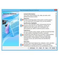 Easy Resume Creator Pro Professional Resume Templates