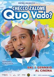 Quo vado? (2016) - IMDb