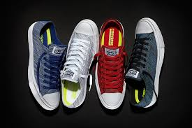 converse 2 mens. converse introduces knit takes on the chuck taylor all star ii 2 mens e