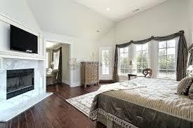 quartz fireplace surround white marble fireplace surround in master bedroom quartz stone fireplace surround