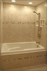 ceramic tile designs for bathrooms. Large Size Of Home Designs:bathroom Ceramic Tile (3) Bathroom Designs For Bathrooms L
