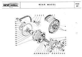 similiar garelli vip 49cc engine parts keywords garelli eureka parts related keywords suggestions garelli eureka