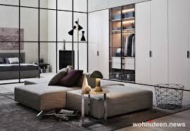Einrichtungsbeispiele Wohnzimmer Einrichtungsideen Wohn Schlafzimmer
