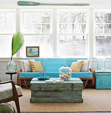 ... Inspiring Beach Style Living Room Furniture Coastal Style Living Room  Ideas Good Home Design ...