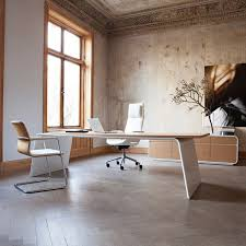 interior design office furniture. senor executive office furniture kinnarps more interior design