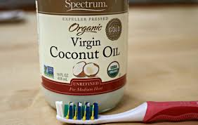 how to clean makeup brushes with coconut oil. cleaning makeup brushes   if your are overused and need a cleanse, try using coconut oil! it will wash easily leave you with how to clean oil