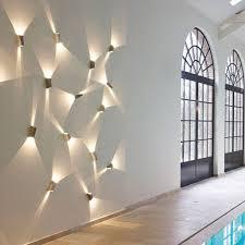 Unique Wall Lighting Unique Wall Lighting S Nongzico