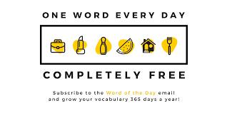 the word of free danish word of the day widget danishclass101