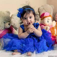 baby girl cute free HD wallpaper ...
