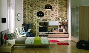 dorm living room ideas. modern dorm room design ideas, teenage bedroom decor boys living ideas